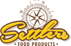 Settler's Food Products